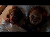 Проклятие Чаки (2013) трейлер
